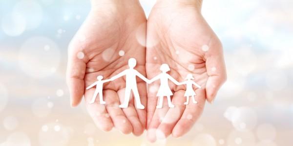 가정예배에 대한 올바른 이해